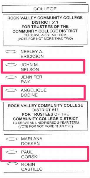 Cursor_and_Complete-SAMPLE-BALLOT-Consolidated-2017_pdf